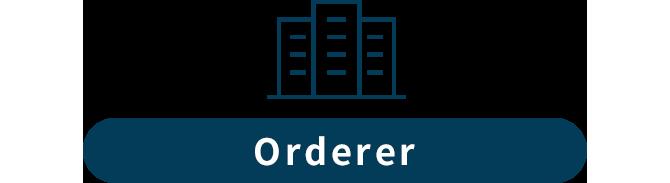 Orderer