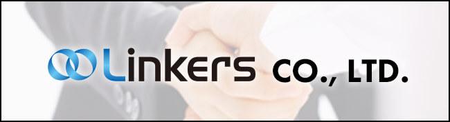 Linkers co., LTD
